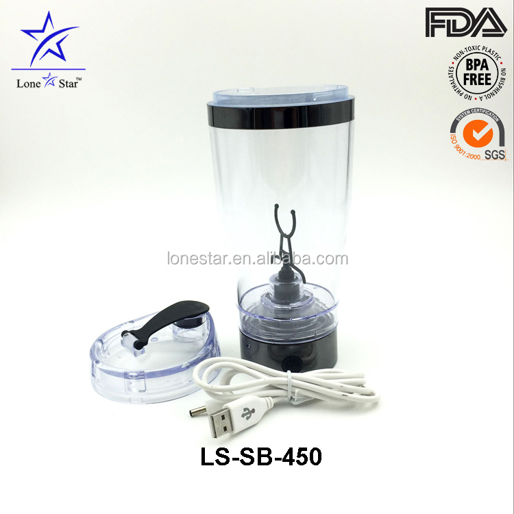 European style classic simple cheap BPA free shaker bottle logo printing shake bottlel sport <strong>water</strong>
