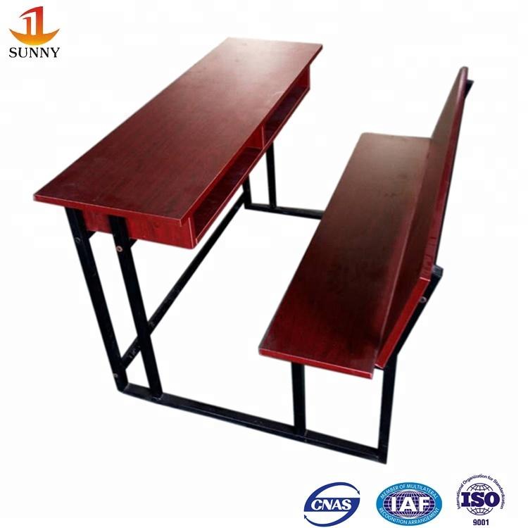 Cool Wood School Table Bench 3 Seater School Table Bench Metal Frame School Table Buy School Desk With Bench 3 Seat School Bench Metal Frame School Bench Creativecarmelina Interior Chair Design Creativecarmelinacom