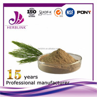 Horsetail extract world best health product