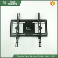 26-55 inch lower price TV stand from china