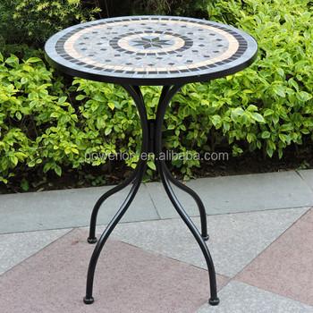 Mosaic space saving summer winds patio furniture buy for Summer winds patio furniture