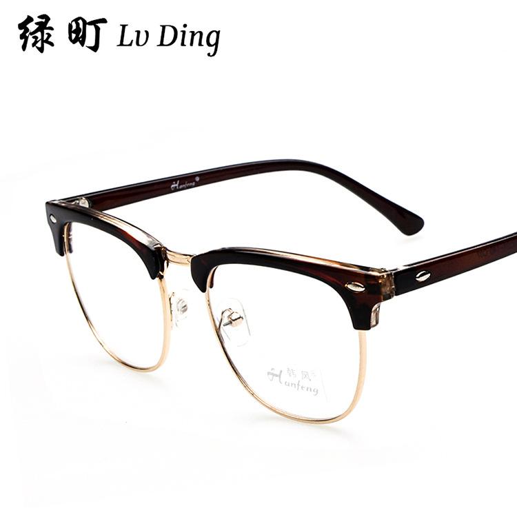 3156946f153b glasses and frames lenses sunglasses cheap designer glasses frames ...