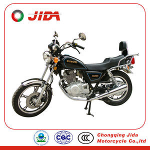Suzuki Motorcycle Spare Parts Dubai | Reviewmotors co