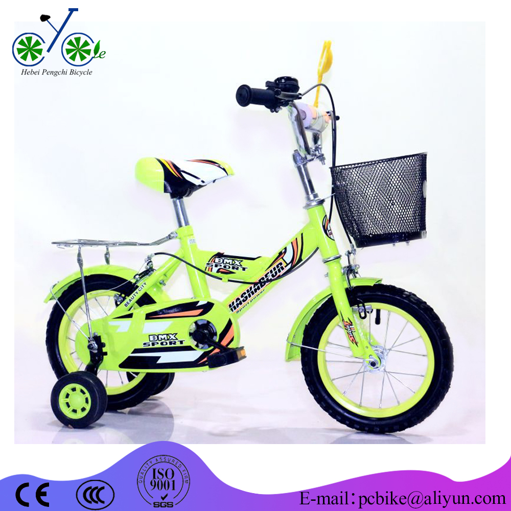 "CO2 painting bike for boys/kids bike factory/ children bicycle 12"" 14"" 16"" 20"""