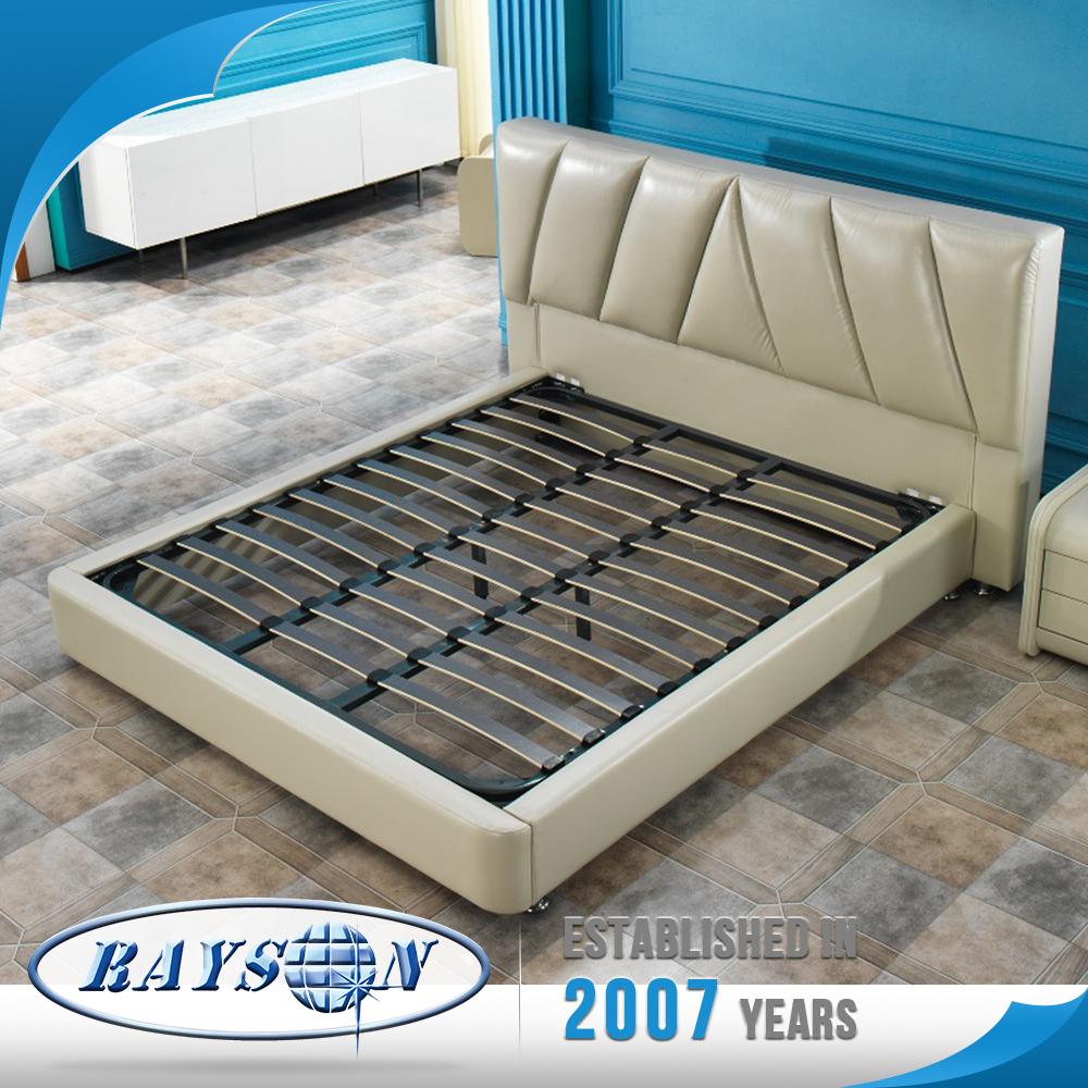 Sleepy S Bunk Beds
