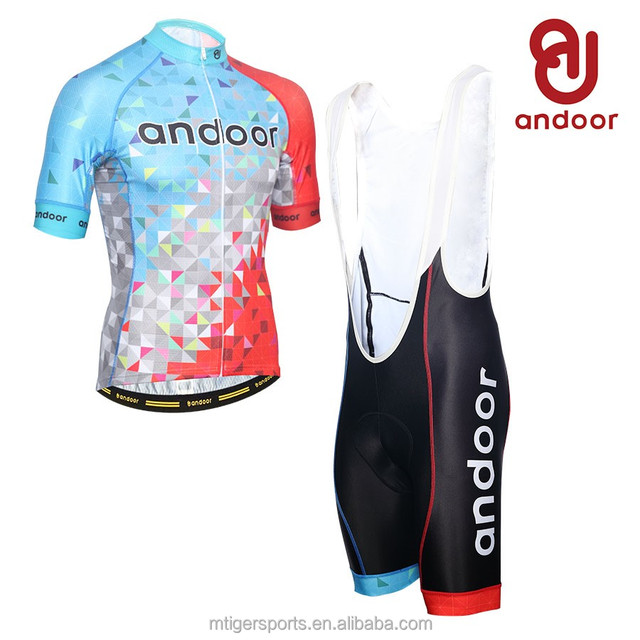 4c0335f53 Promotion Apparel Men s Cycling Clothes Cycling Jersey Manufacturer china  custom cycling jersey