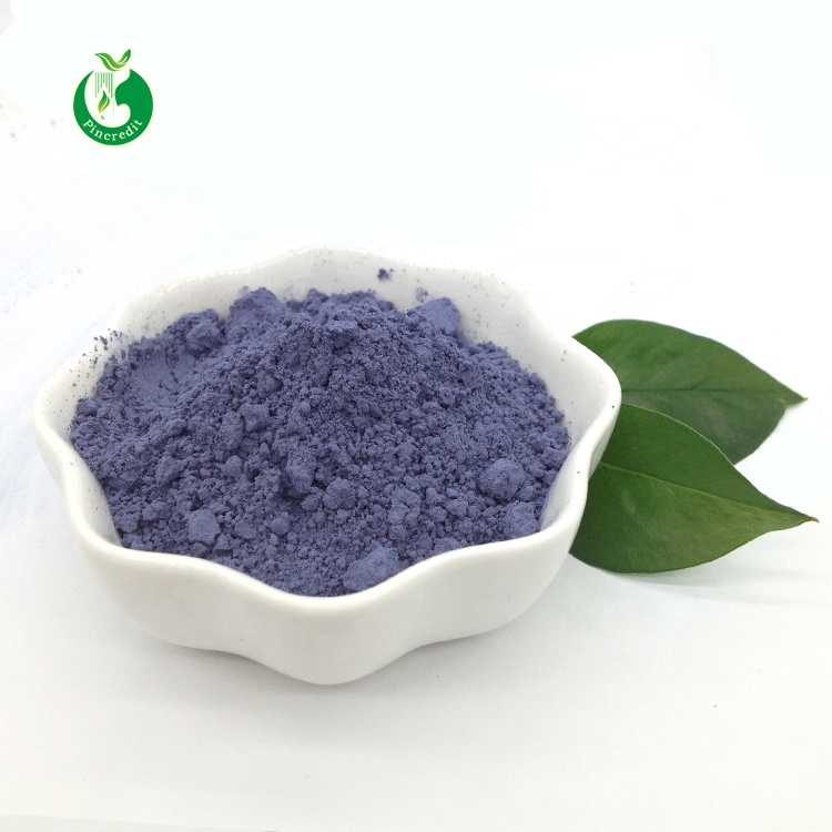 Low price supplier bulk matcha green tea powder - 4uTea | 4uTea.com