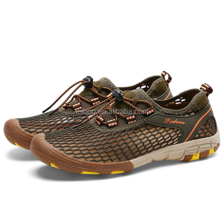 Water Shoes, Water Shoes Suppliers and Manufacturers at Alibaba.com
