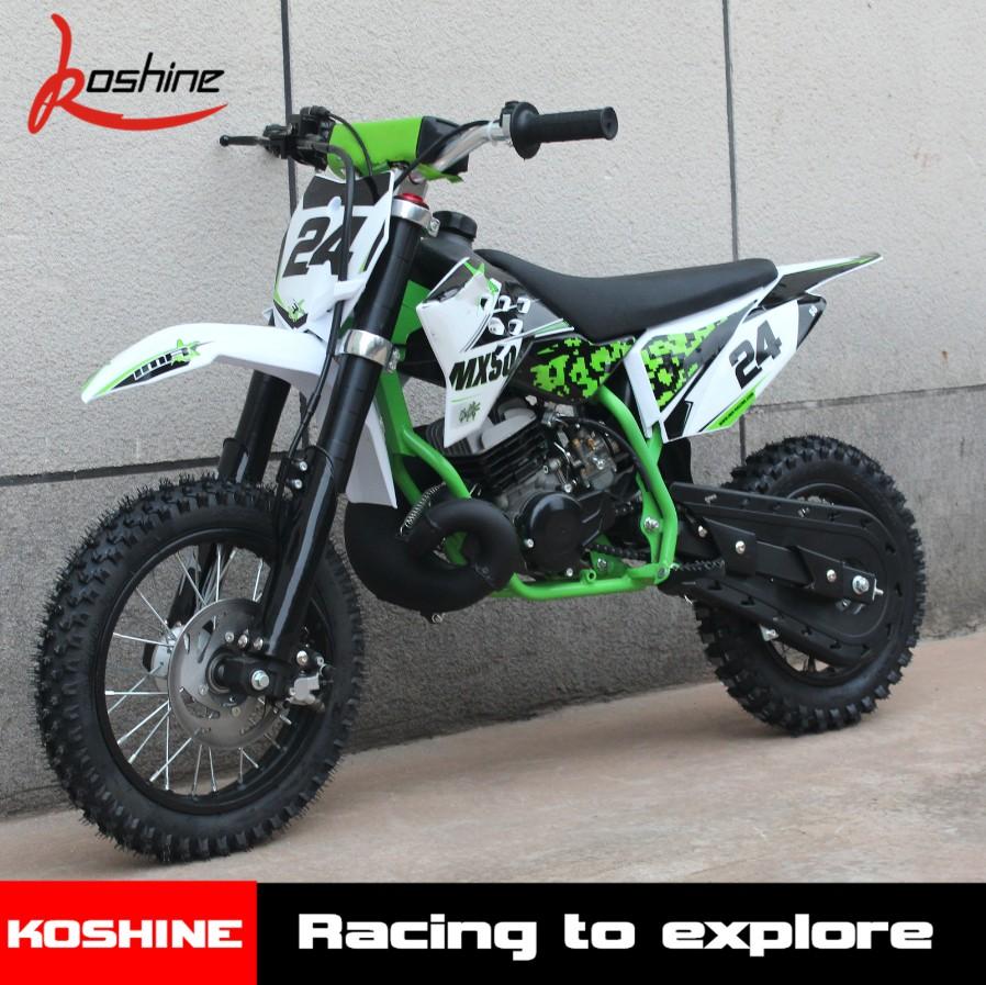 Kids Motorbike 50cc, Kids Motorbike 50cc Suppliers and Manufacturers ...