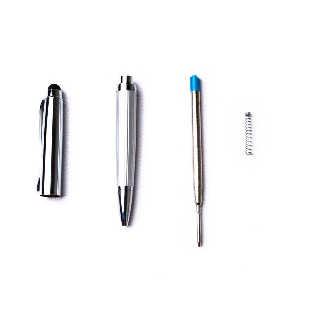 metal stylus pen free sample metal stylus pen free sample suppliers
