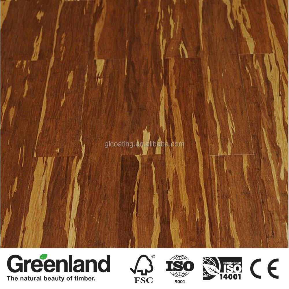 Zebra Wood Flooring - Carpet Vidalondon