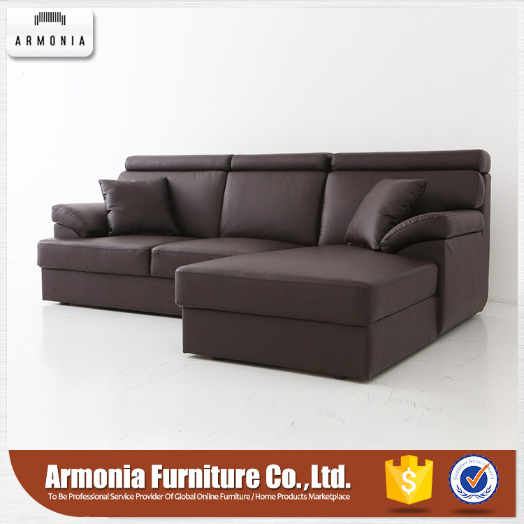 Types Of Sofa Sets Types Of Sofa Sets Suppliers And Manufacturers - Types of sofa