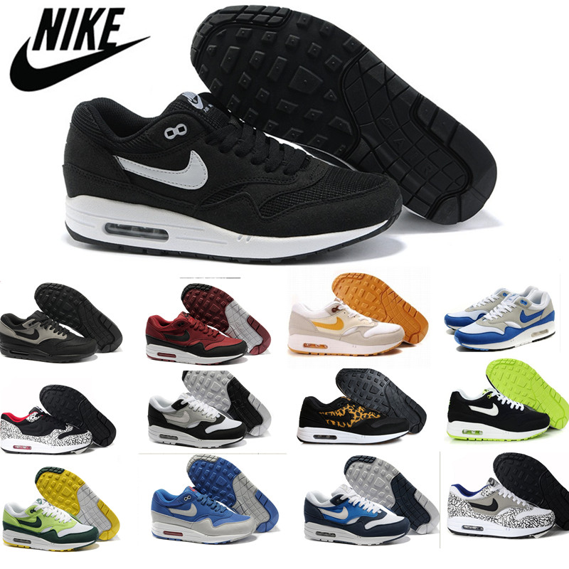 italy air max on aliexpress a20d2 74b76