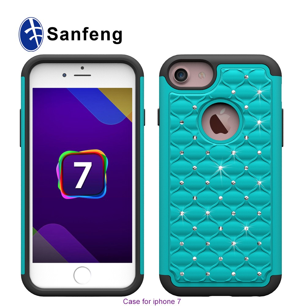 Star Mobile Phone Cases Wholesale, Mobile Phone Suppliers - Alibaba