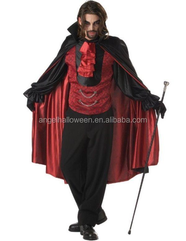 Забавный airsuit надувные лошадь костюм интересно хеллоуин костюм AGM2360 Оптовая продажа, изготовление, производство