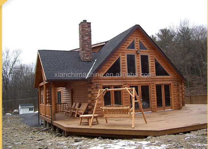 Houten Huizen Prijzen : Ontwerp huisje houten gehoor geven aan uw huis