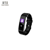 /product-detail/id115-plus-healthy-activity-tracker-pedometer-smart-bracelet-fitness-band-id115-plus-x6-62170459927.html