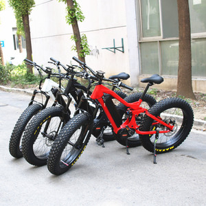 1000W City E Bicycle New Fashion mid drive motor Electric Bike with Lithium Battery