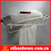 High quality and convenient porcelain towel bar