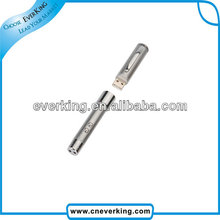 promotional regalo de bodas usb pen drive with custom logo