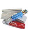 Supplying useful aluminium foil pakistanfor catering