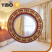 home decoration curtain eyelet ring company