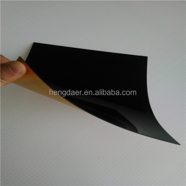 ABS Material CNC cutting Laser engraving ABS plastic sheet