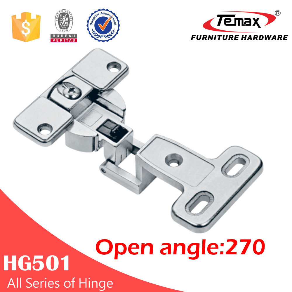 270 Degree Cabinet Hinges, 270 Degree Cabinet Hinges Suppliers and ...
