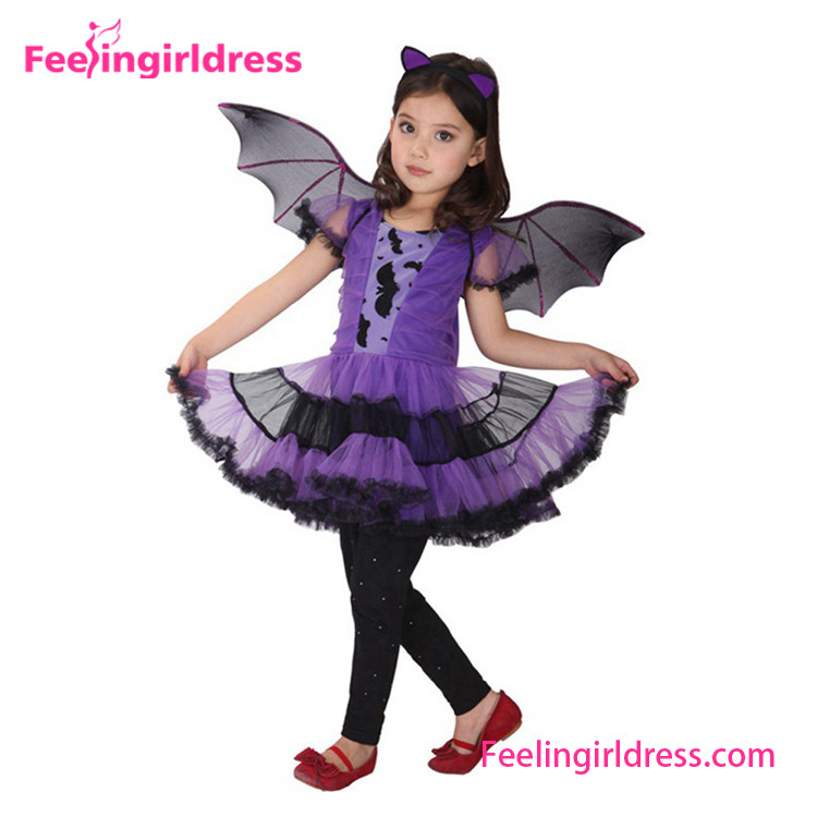 party city halloween costumes girls party city halloween costumes girls suppliers and at alibabacom