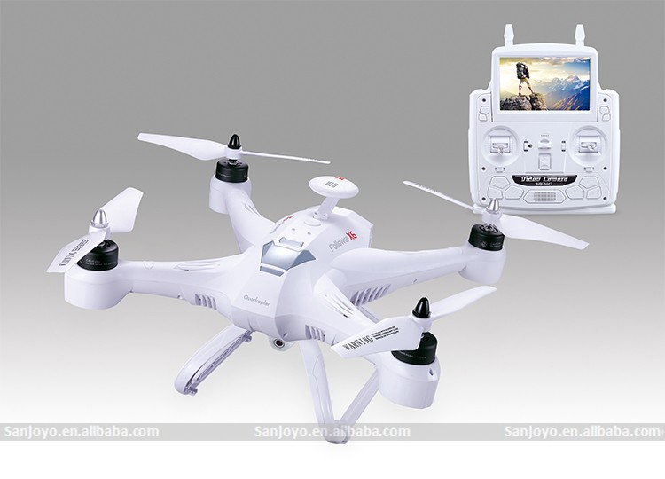 Best Small Mini Toy Drone Quadcopter Plane For Kids With Hd Camera Flyinghot Hobby