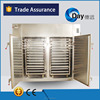 2015 promotion cassava dryer, stainless steel tea dryer, commercial meat dryer