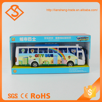 Best selling battery operated plastic car educational product
