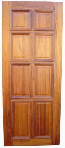 & Furniture Ironwood Wholesale Furniture Suppliers - Alibaba