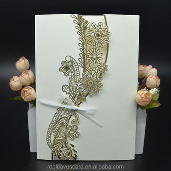 Wholesaletop quality craft paper 120 gsm handmade top grade wedding wholesaletop quality craft paper 120 gsm handmade top grade wedding card printing stopboris Gallery