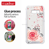 Top-quality factory new beautiful mobile phone cover casing