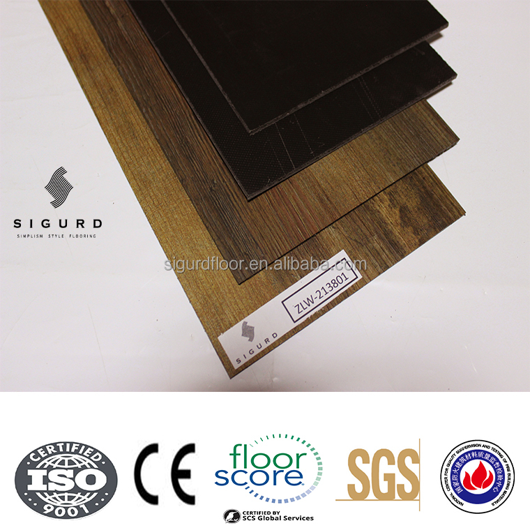 Clip Lock Flooring Wholesale Lock Floor Suppliers Alibaba