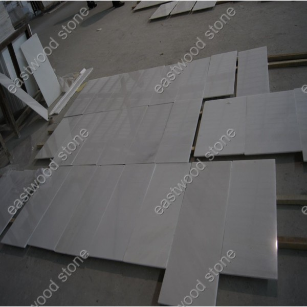 natural marble flooring samples