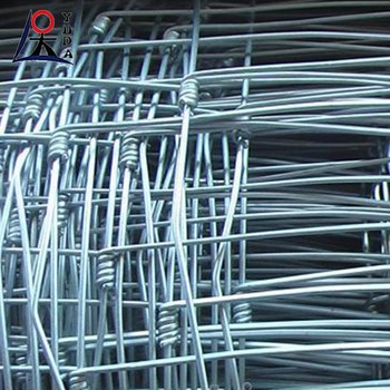 Wholesale Bulk Malaysia Sheep Wire Mesh Cattle Fence Buy