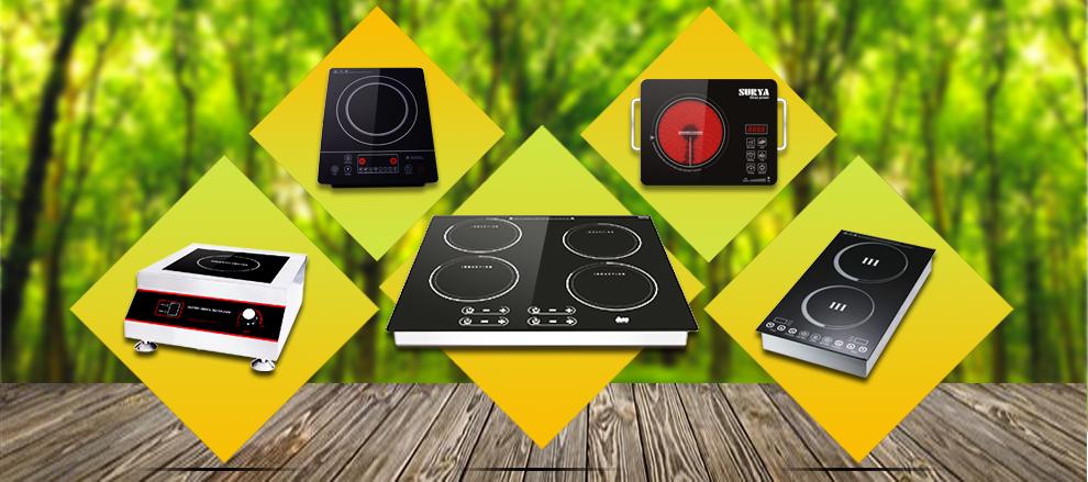 foshan goodtech home appliances co limited rh goodtech en alibaba com