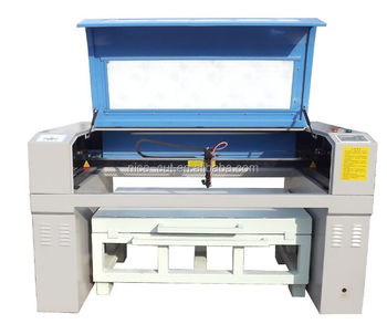 Nc-c1390 High Quality Easy Operate Granite/marble/stone Laser Engraving  Writing Machine - Buy High Quality Easy Operate Granite/marble/stone Laser