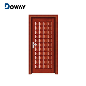Modern Wooden Single Main Door Design For Sri Lanka Buy Wooden Single Main Door Design Modern Wood Door Designs Door Designs For Sri Lanka Product