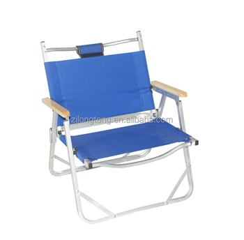 Terrific High Quality Solid Beach Chair Outdoor Seabeach Folding Chair Leisure Buy Outdoor Seabeach Folding Chair High Seat Folding Beach Chair Target Theyellowbook Wood Chair Design Ideas Theyellowbookinfo