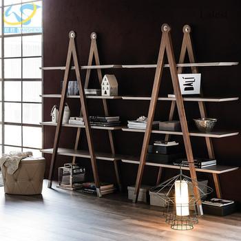 https://sc02.alicdn.com/kf/HTB1HdskXogQMeJjy0Ffq6zddXXad/High-end-product-industrial-bookcase-home-round.jpg_350x350.jpg