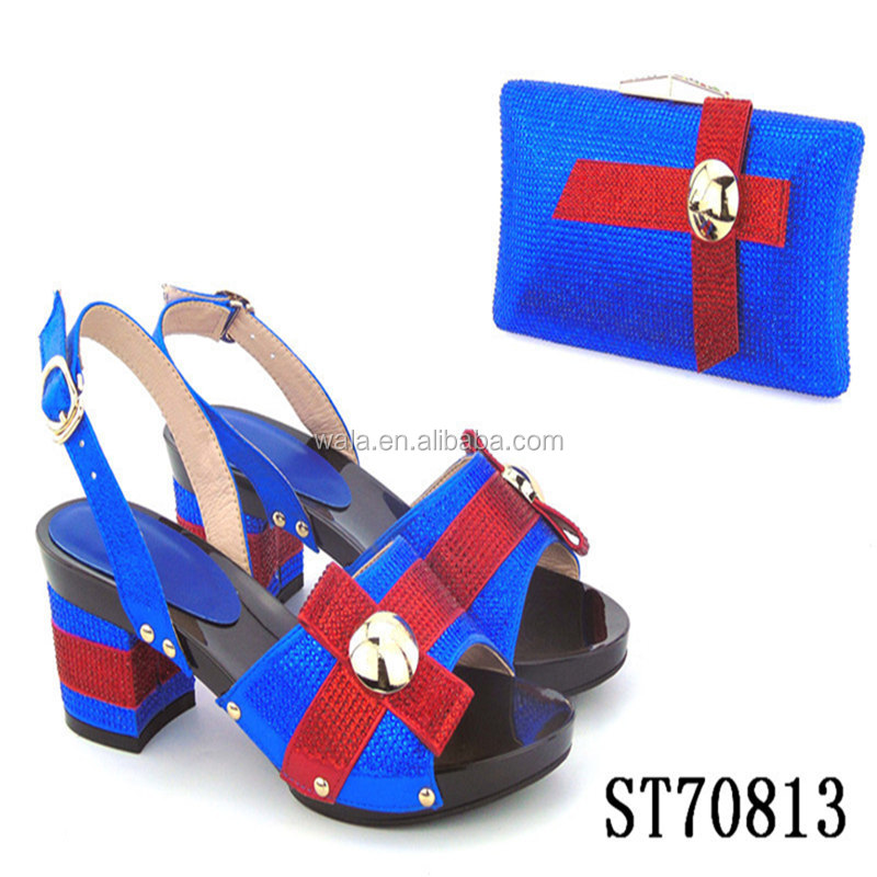 evening and parity shoes women ST70813 for heel bags aqRSYRpUxn