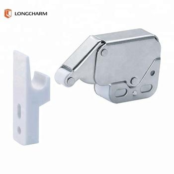 Magnetic Cabinet Cupboard Door