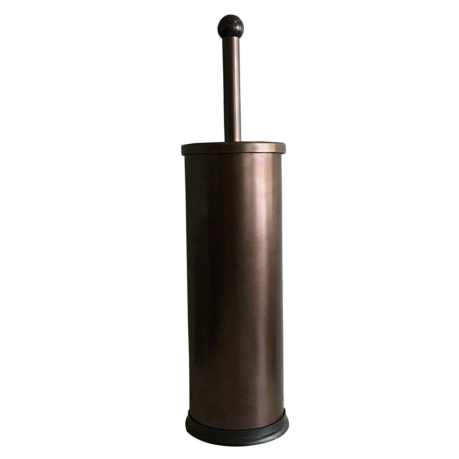 Cheap Bronze Toilet Brush, find Bronze Toilet Brush deals on line at ...