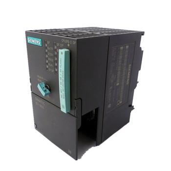 Siemens Simatic S7 300 Plc Cpu315 2dp 6es7 315 2af02 0ab0 Buy Siemens S7 300 Cpu Cpu Siemens Cpu 315 2dp Product On