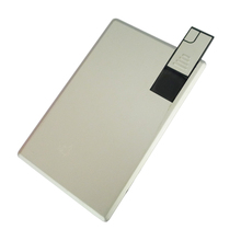Paypal 2gb usb brand your logo low price usb business card