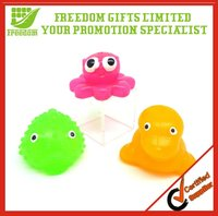 Cheapest Price Squishy Animal Toys