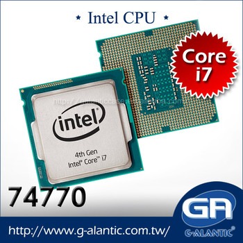 Incredible 74770 Desktop Cpu I7 4770 I7 Processor Intel Core Cpu I7 Buy Intel Core Cpu I7 Cpu I7 Desktop Cpu I7 4770 I7 Processor Intel Core Cpu I7 Product On Interior Design Ideas Tzicisoteloinfo